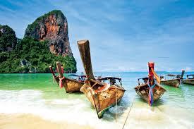 viralitytoday best family destinations