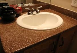 kitchen bathroom countertop resurfacing u0026 repair las vegas nv