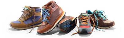 womens boots j crew l l bean the outside is inside everything we