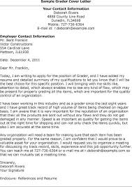 brilliant ideas of cover letter introduction sentence in resume