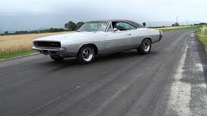 68 dodge charger rt 440 dodge charger r t 440 1968