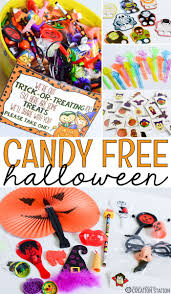 free haloween images 543 best halloween kids crafts u0026 activities images on pinterest