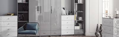 Fitted Bedroom Furniture Drawers T U0026c Bedrooms Handcrafted Fitted Bedroom Furniture