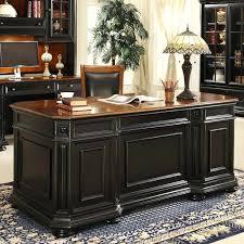 Ashley Furniture Desks Home Office Craft Space Sequoia Desk Table - Ashley office furniture