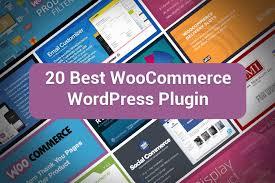 best store plugin for 20 best woocommerce plugin for store designyep