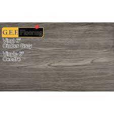 luxury vinyl flooring costco carpet vidalondon
