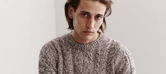 what are the current hairstyles in germany the best german men s fashion brands fashionbeans