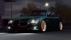 maserati canada gom team show off your slrr rides general discussion forums