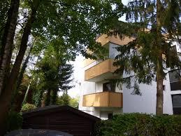 Haus Suchen Wohnung Mieten In Ottobrunn Immobilienscout24
