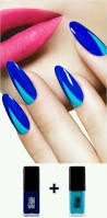 102 best nail art images on pinterest nail art acrylic nails