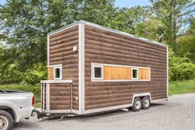 amazing tiny homes download tiny house with roof deck astana apartments com