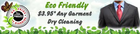 Price To Dry Clean A Comforter Dry Cleaners Fort Myers 3 95 One Price Dry Cleaning Fort Myers