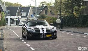 05 dodge viper dodge viper srt 10 roadster 2008 5 november 2017 autogespot
