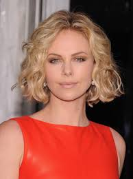 short medium wavy haircuts women medium haircut