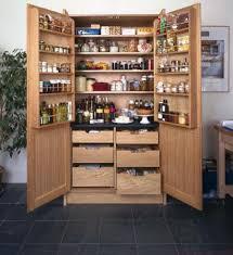 kitchen cabinets free kitchen free standing kitchen pantry tall narrow cabinet free