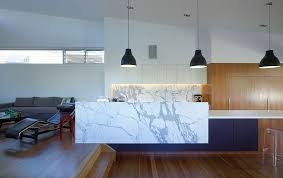 marble island kitchen polished panache transform your kitchen island with marble magic