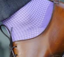 Best Man Socks Best Man Socks Iamthebestman