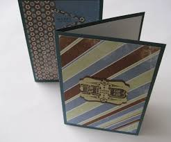 65 best cards for guys images on pinterest masculine cards