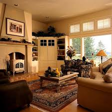 shabby chic living room furniture ideas pretty shabby chic
