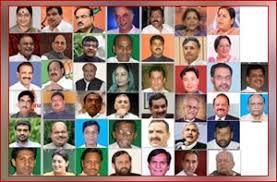 Latest Cabinet Ministers Modi U0027s Cabinet Cabinet Ministers Of India 2014 List Modi U0027s