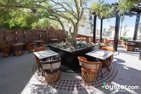 El Patio Wichita Ks Hours by El Patio Mexican Restaurant U2013 Dikimo