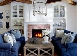 nautical living room furniture fionaandersenphotography com