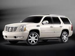 2010 cadillac escalade hybrid and used cadillac escalade hybrids for sale getauto com