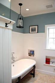 wainscoting bathroom ideas pictures decorating with wainscoting wainscoting bathroom beautiful