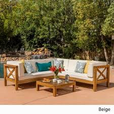 terrific outsunny patio furniture construction furniture gallery