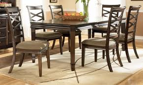 Awesome Ashley Furniture Dining Room Table  For Your Cheap - Ashley furniture dining table black