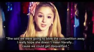 Dance Moms Memes - dance moms the top 10 most hilarious quotes of all time youtube