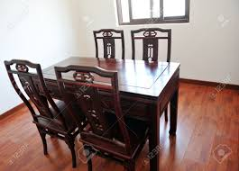 ming style chinese dining set sarreid ltd chinese dining table