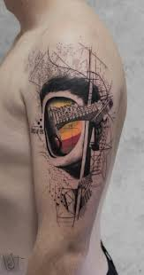 tattoos for small arms top 25 best rib tattoos for guys ideas on pinterest skin tear