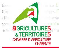 chambre agriculture charente nos partenaires les maisons familiales rurales de la charente