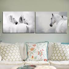 online get cheap photography posters aliexpress com alibaba group