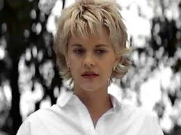 meg ryan s hairstyles over the years image result for meg ryan s hair in addicted to love hair tips