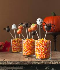 america u0027s favorite halloween candy revealed and 9 more spooky facts