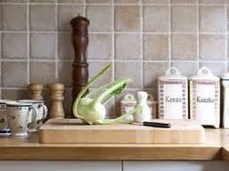 kitchen countertop tiles ideas cool small kitchen countertop ideas my home design journey