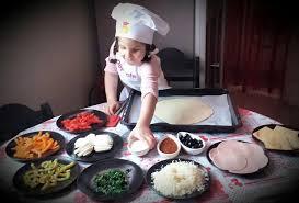 recette de cuisine petit chef recette pizza par petit chef lamis