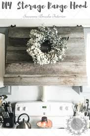 Ikehack 416 Best Diy Kitchen Images On Pinterest Decor Crafts Diy