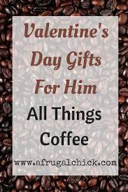 10 best valentine u0027s day gifts for him images on pinterest frugal