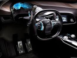 Design Concepts Interiors by 1063 Best Car U003e Interior Images On Pinterest Car Interiors Car