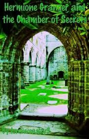harry potter et la chambre des secrets complet vf hermione granger and the chamber of secrets completed