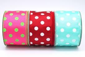 ribbon fabric slit fabric satin ribbon bulk ribbon supply king
