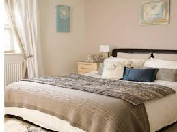 Master Bedroom Small Sitting Area Bedroom Neutral Gender Nursery Ideas Sitting Area In Master