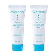 Sabun Muka Wardah muka wardah untuk kulit berminyak dan berjerawat