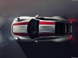 porsche 911 concept cars porsche 911 r 2017 pictures information u0026 specs