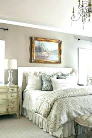 southern bedroom ideas country style bedroom ideas viraladremus club