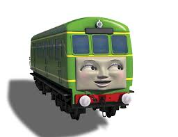 rosie character profile u0026 bio thomas u0026 friends