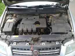 fiat freemont vs dodge journey dispatches do brasil a 2008 fiat stilo flex and the search for